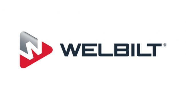 welbilt_logo-650x350.jpg