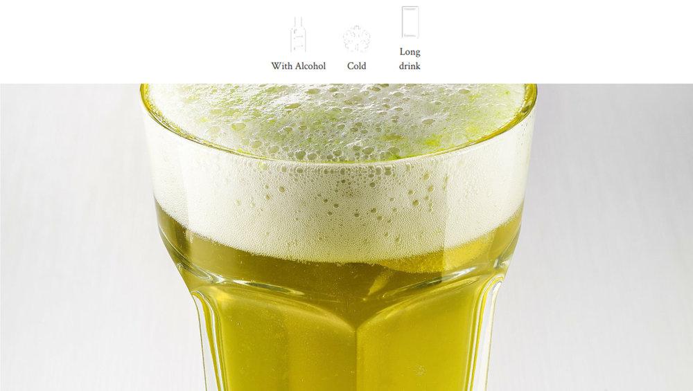 green-bear-1.jpg