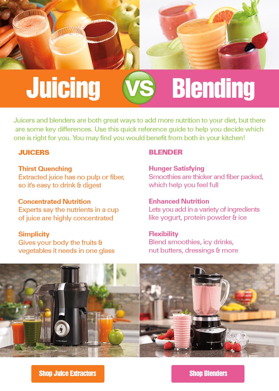 juicing-vs-blending-title-image.jpg