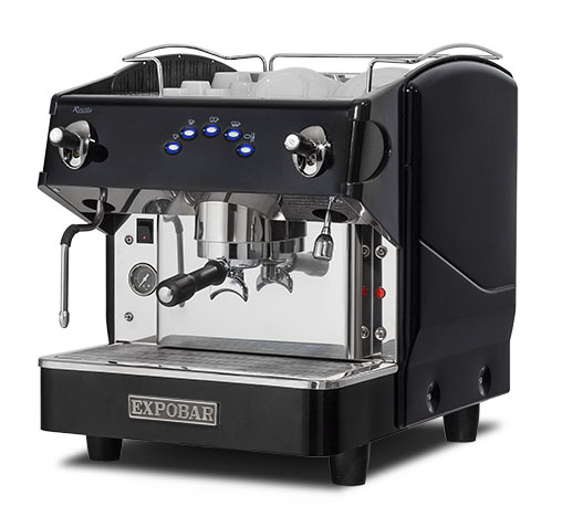 expobar-rosetta-mini-1-gr-professional-espresso-machine2.jpg