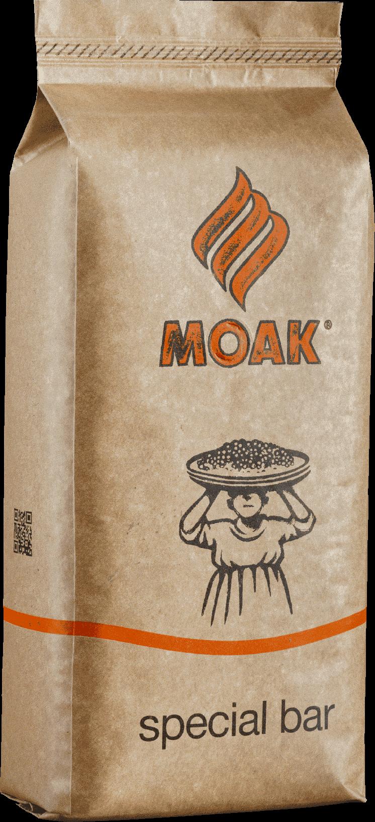 Moak Special Bar.png