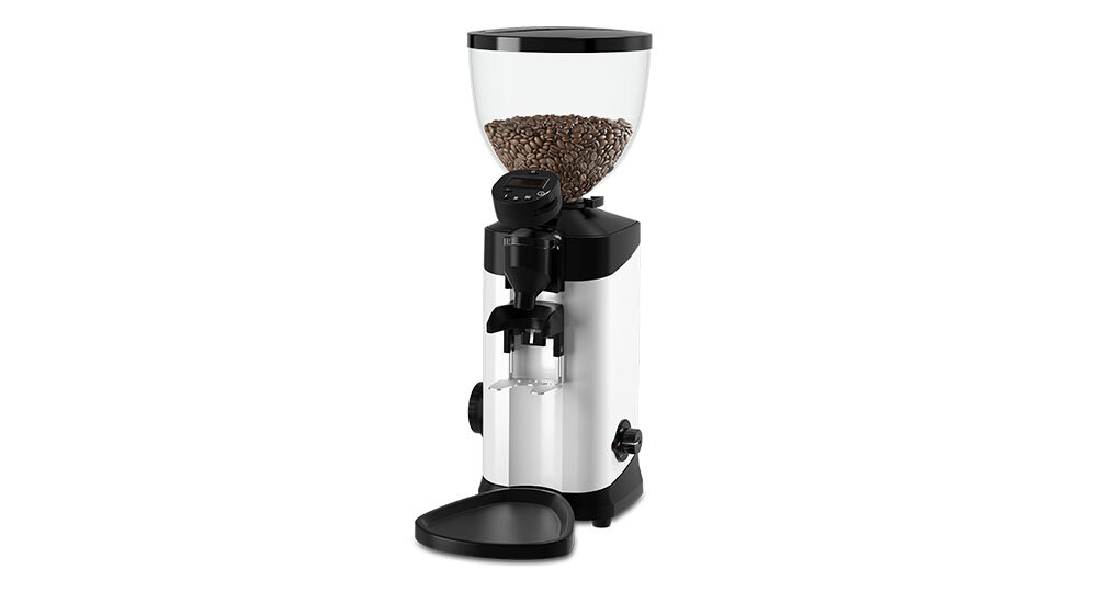 Hey Cafe: HC-600 ODG