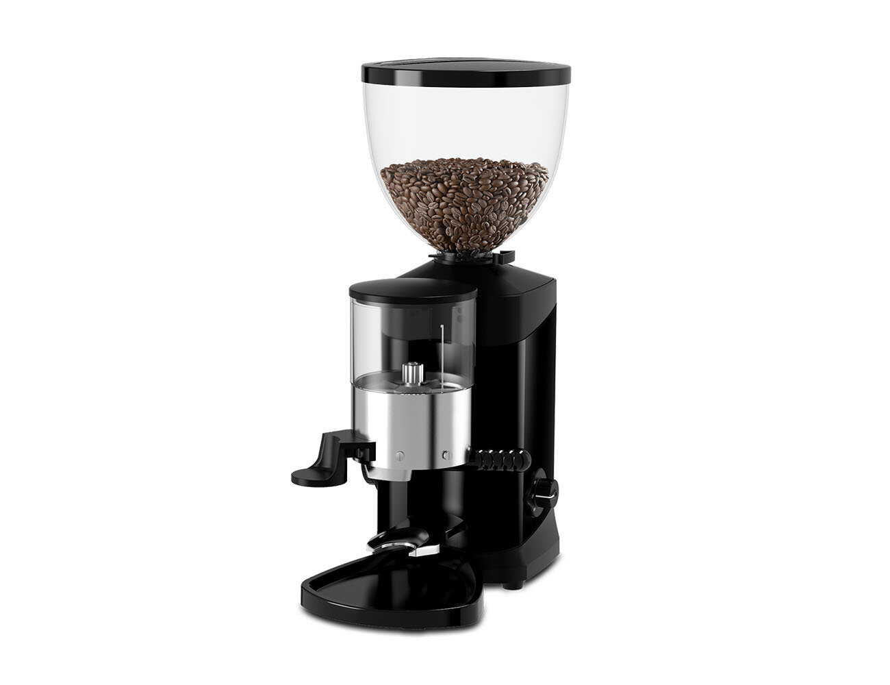 Hey Cafe: HC-598 Titan I