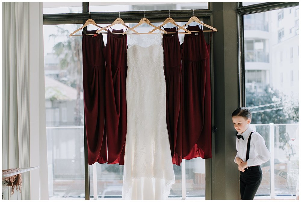 spit-west-wedding-orso-reception-11