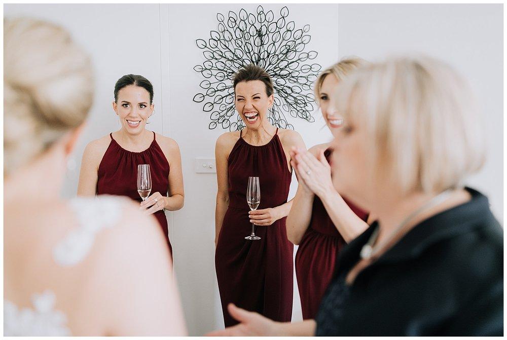 spit-west-wedding-orso-reception-21