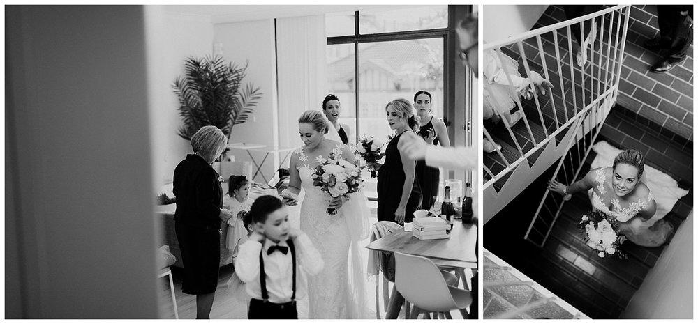 spit-west-wedding-orso-reception-24