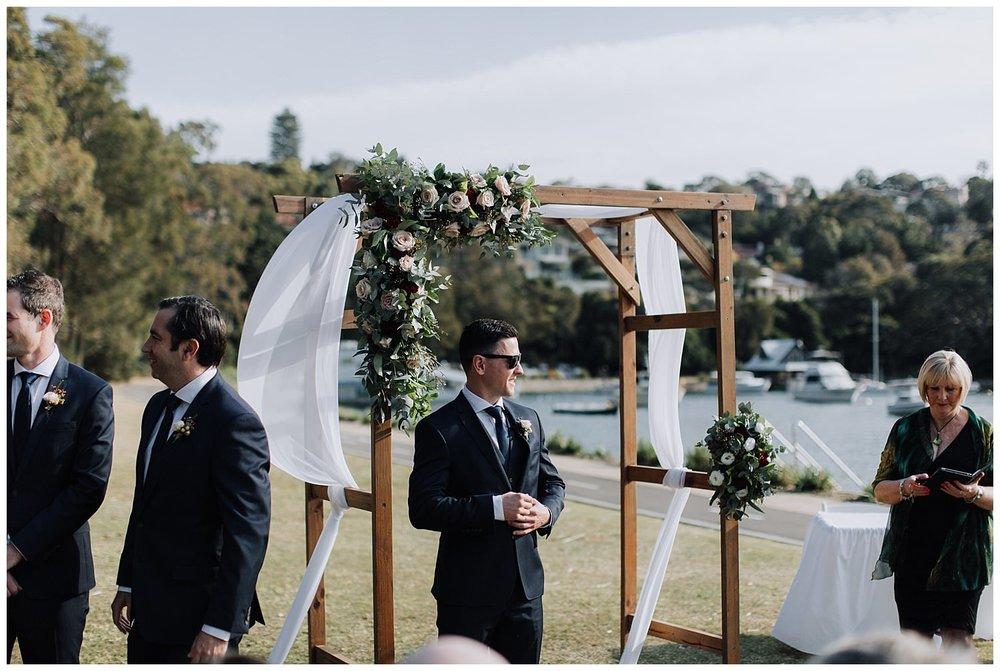 spit-west-wedding-orso-reception-27