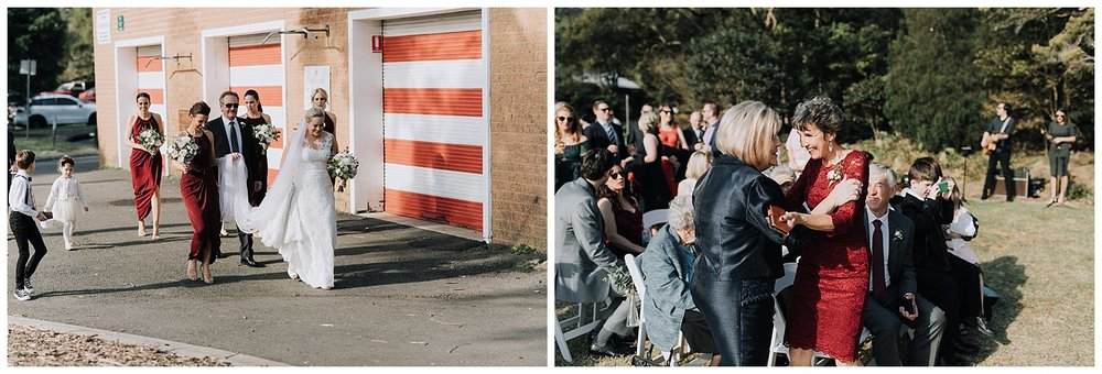 spit-west-wedding-orso-reception-28
