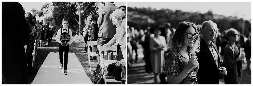 spit-west-wedding-orso-reception-29