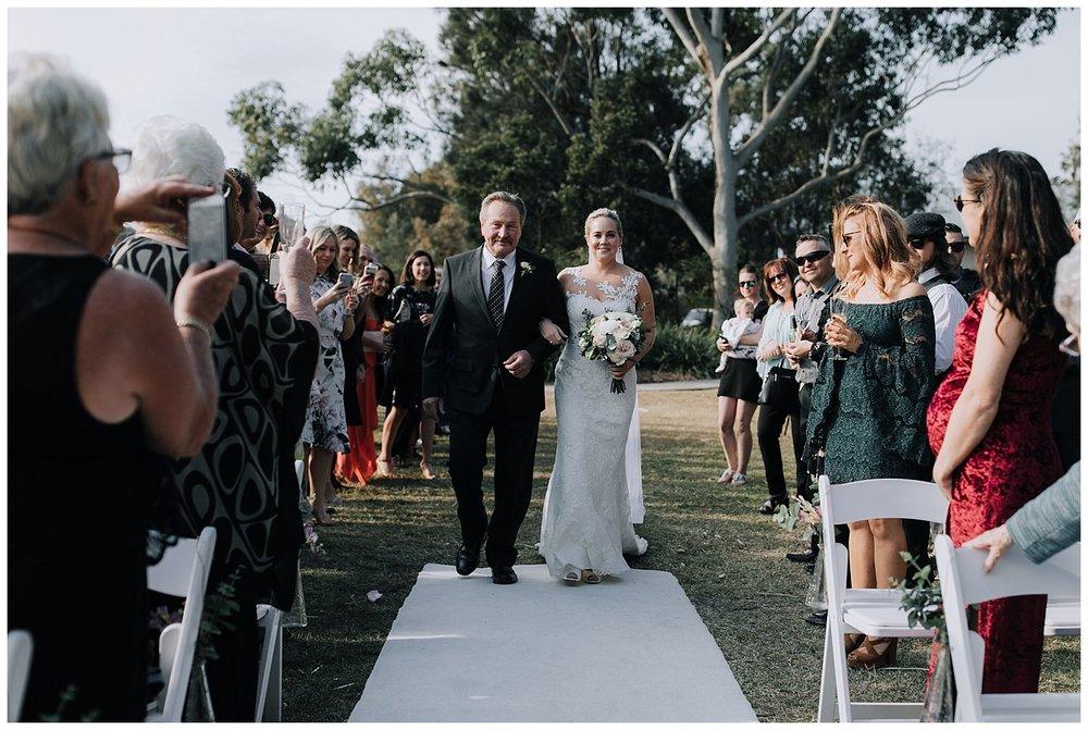 spit-west-wedding-orso-reception-30