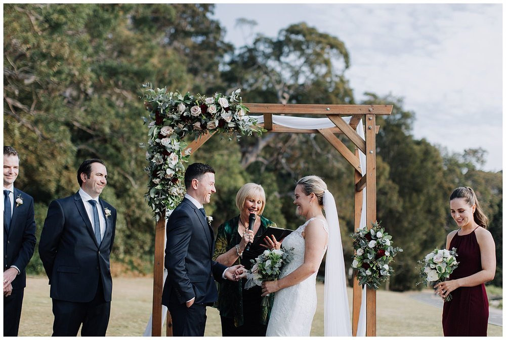 spit-west-wedding-orso-reception-32