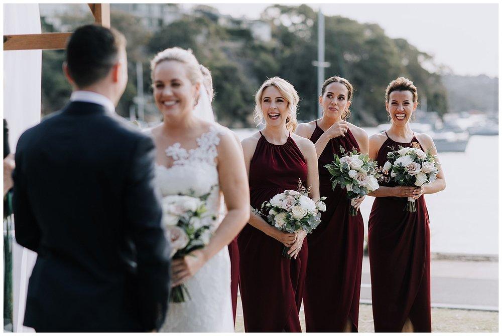 spit-west-wedding-orso-reception-34