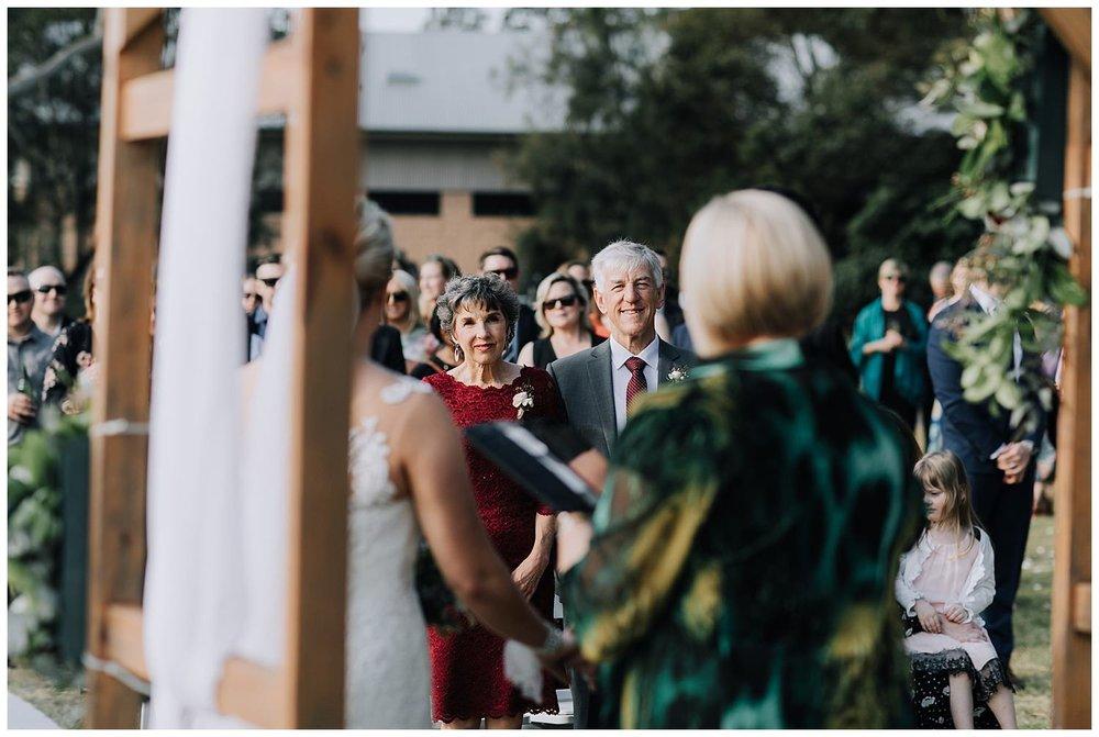 spit-west-wedding-orso-reception-37