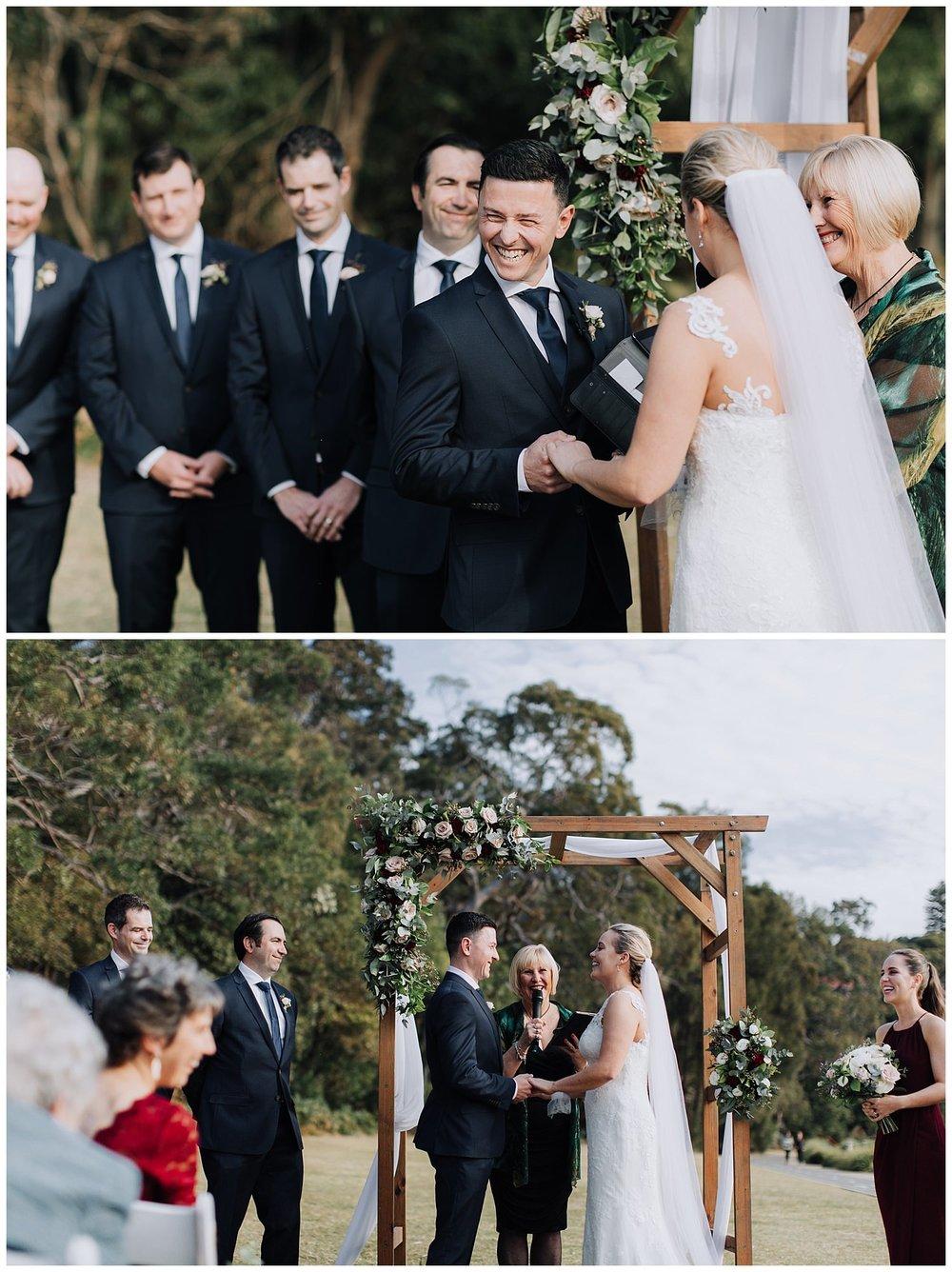 spit-west-wedding-orso-reception-38