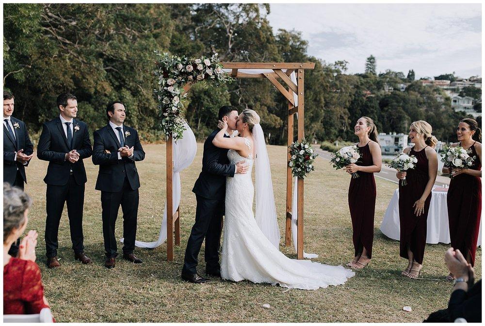 spit-west-wedding-orso-reception-39
