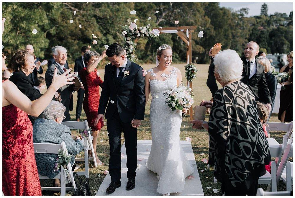 spit-west-wedding-orso-reception-41