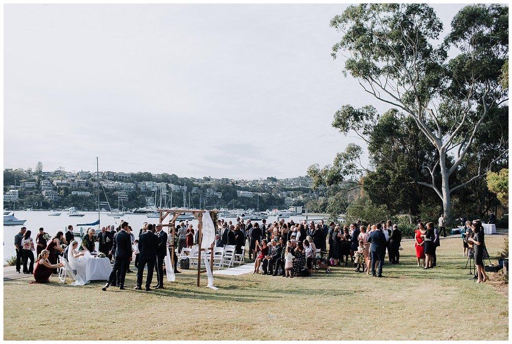 spit-west-wedding-orso-reception-42