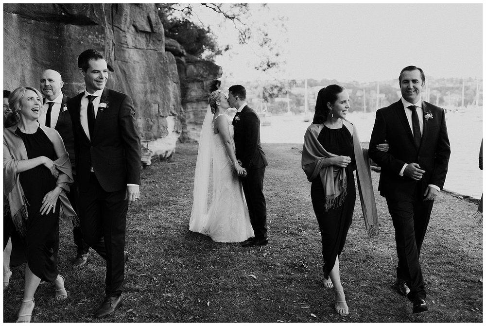 spit-west-wedding-orso-reception-45