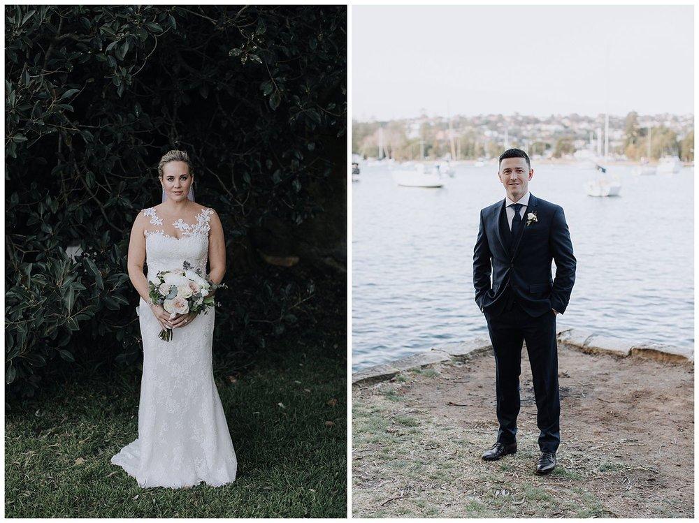 spit-west-wedding-orso-reception-44