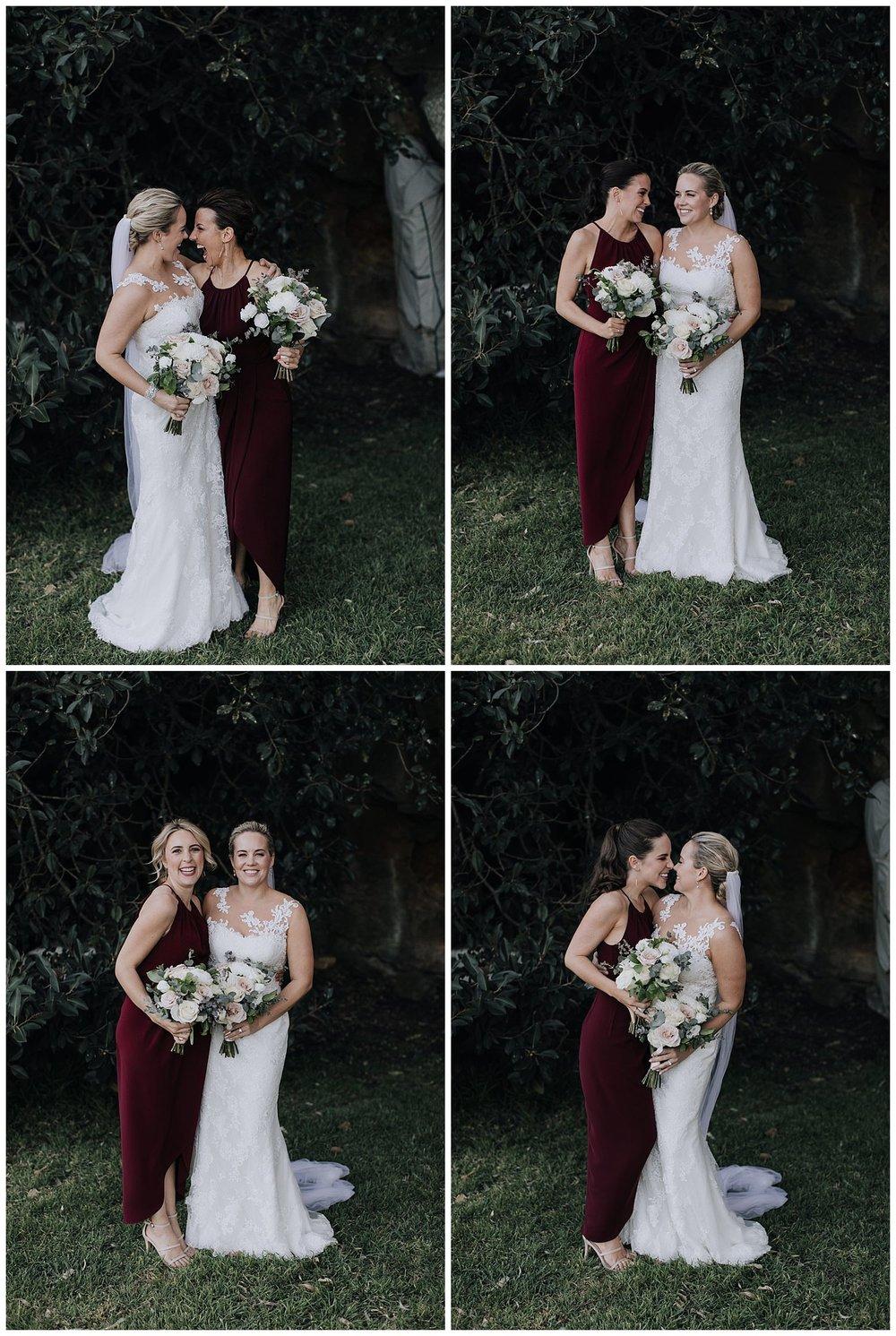 spit-west-wedding-orso-reception-46