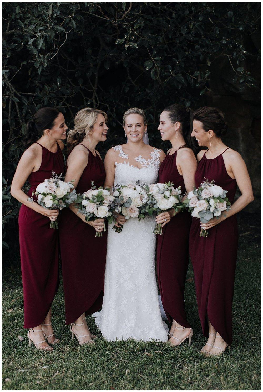 spit-west-wedding-orso-reception-47