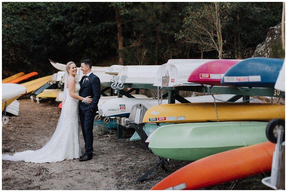 spit-west-wedding-orso-reception-53