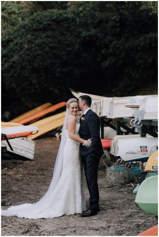 spit-west-wedding-orso-reception-54