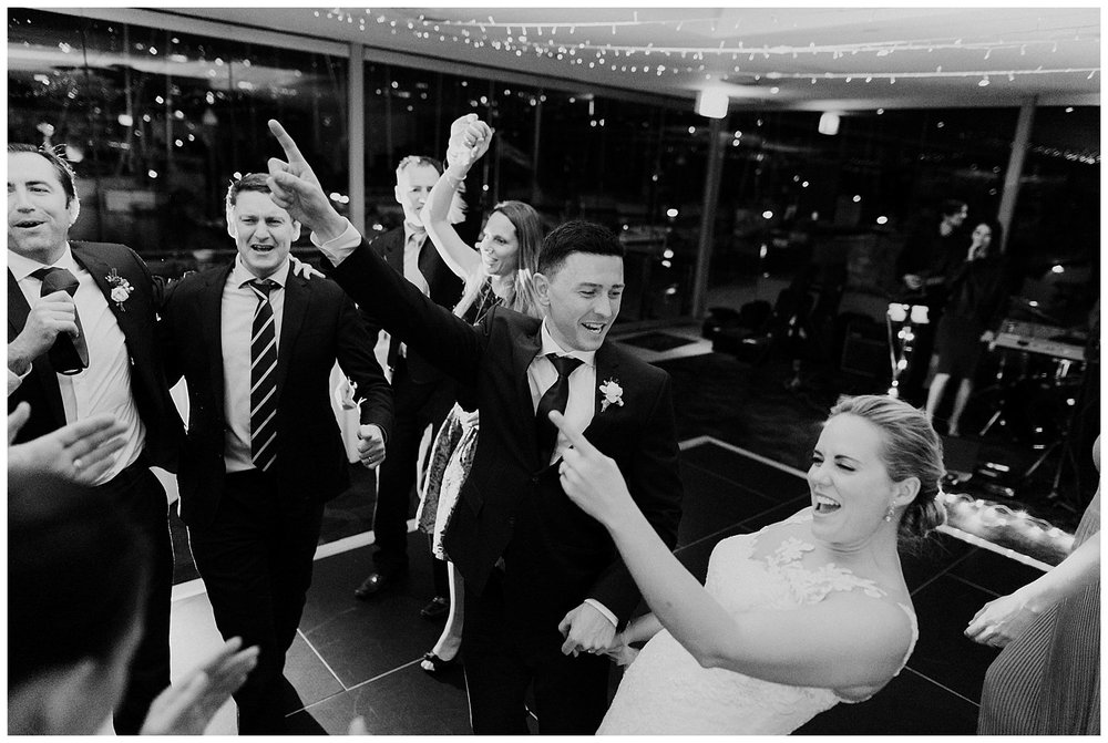 spit-west-wedding-orso-reception-69