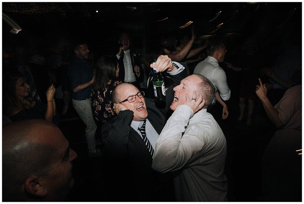 spit-west-wedding-orso-reception-72