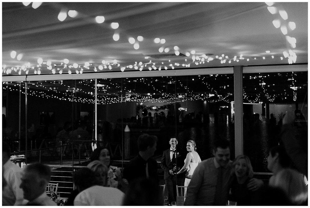 spit-west-wedding-orso-reception-75