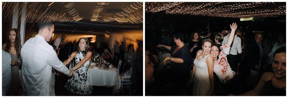 spit-west-wedding-orso-reception-79