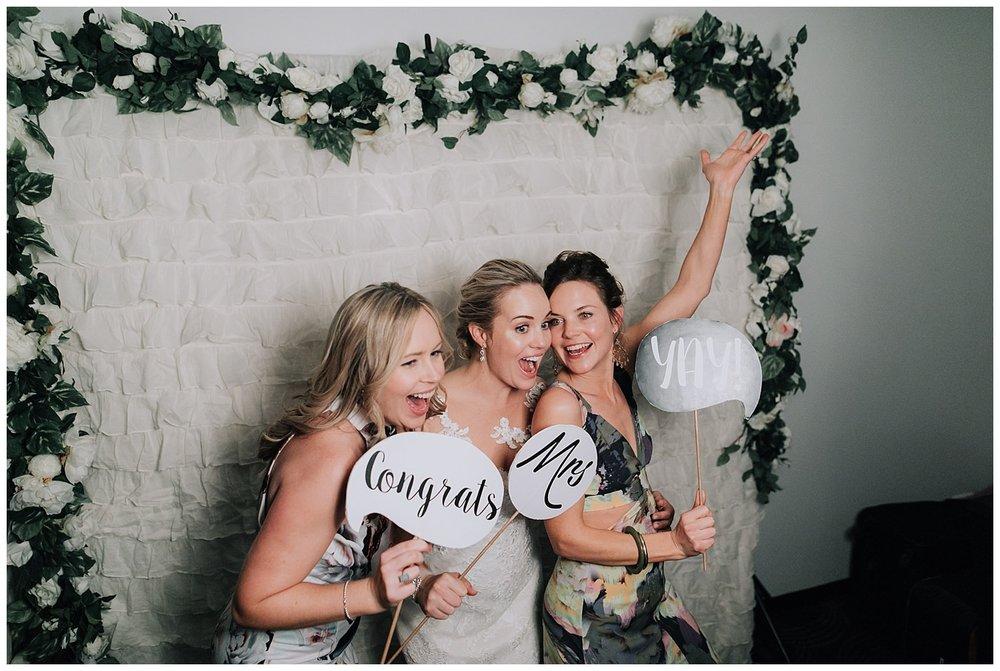 spit-west-wedding-orso-reception-78