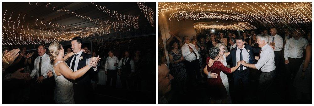 spit-west-wedding-orso-reception-82