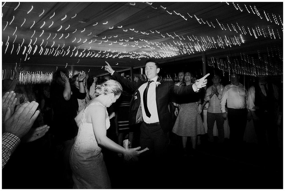 spit-west-wedding-orso-reception-83