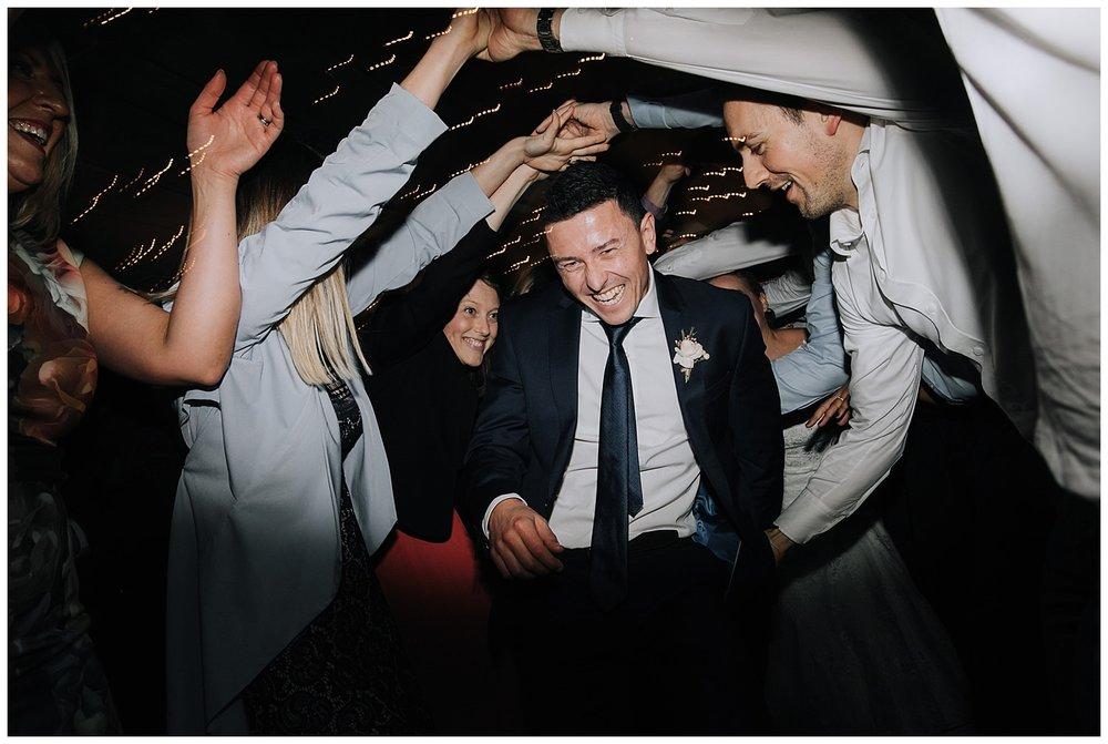 spit-west-wedding-orso-reception-85