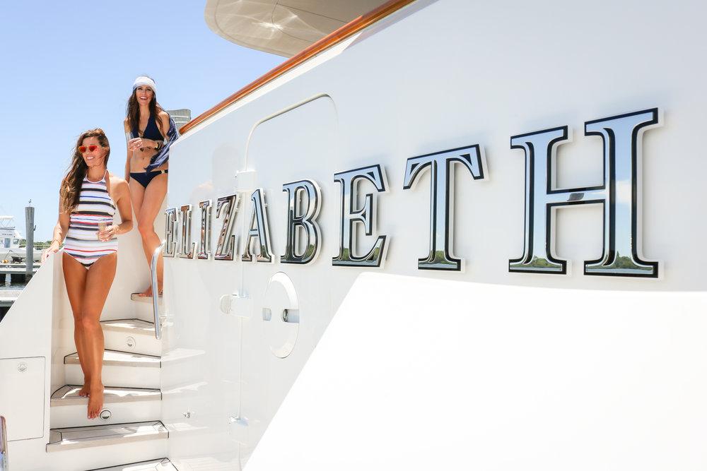 Portfolio-Vero Beach Magazine_ Palm Beach_ Vero Beach_ Florida