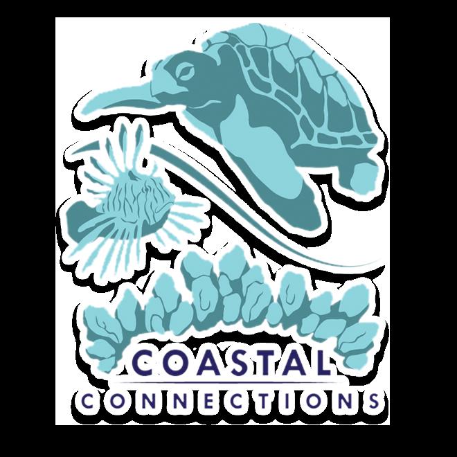 coastalConnectionsIncWithStroke.png