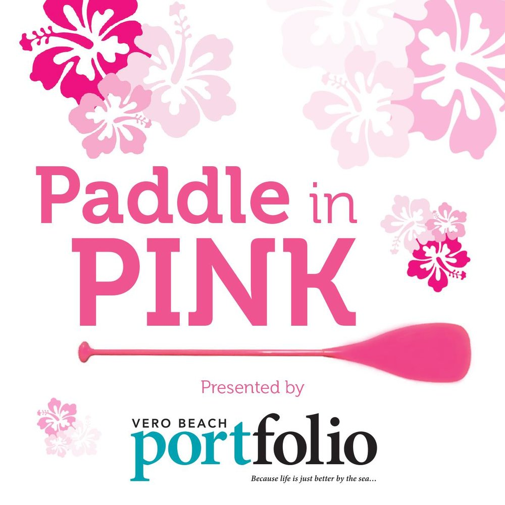 paddle in pink.jpg