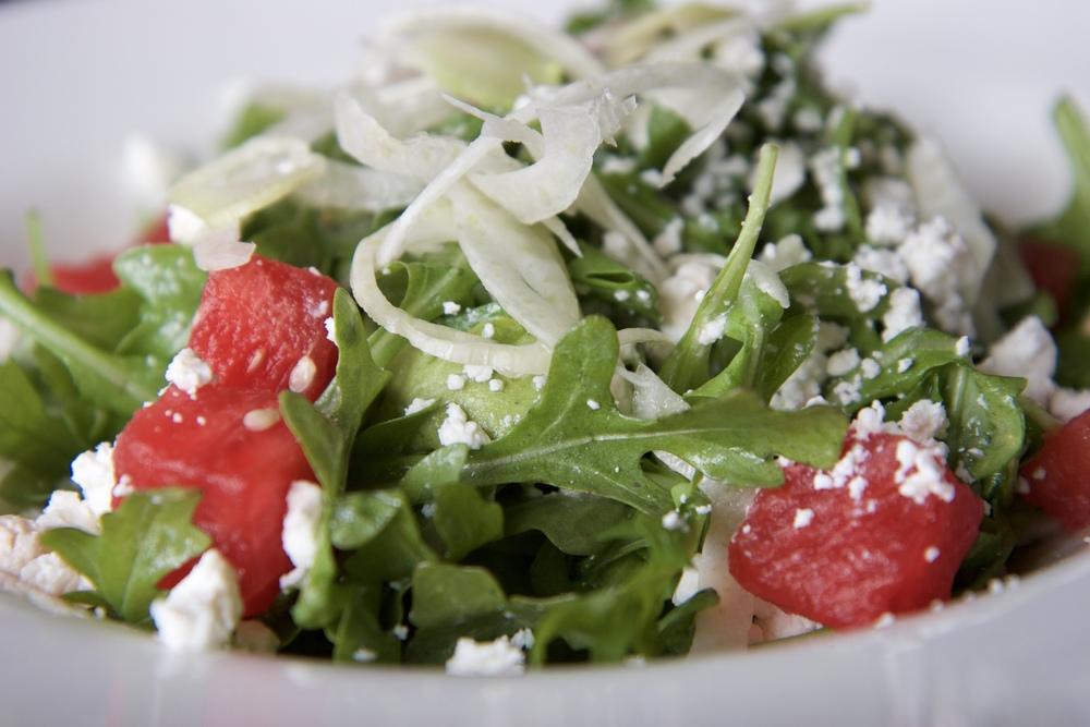 arugula-salad-1_27518970406_o.jpg