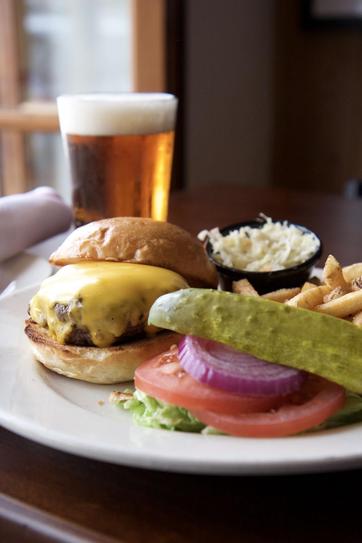 burger-1_26943923354_o.jpg