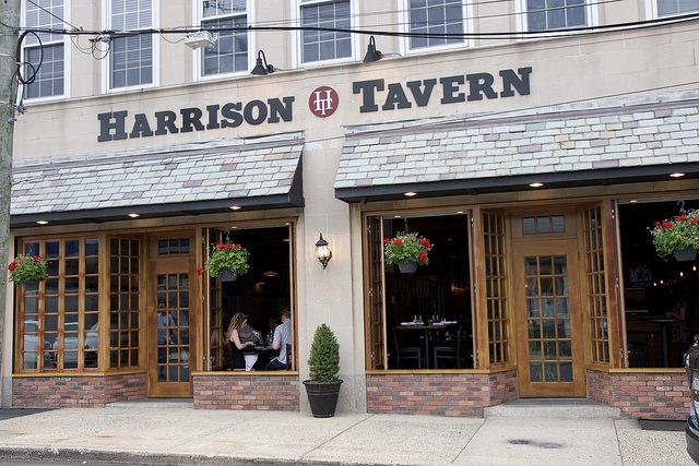 Harrison Tavern front.jpg