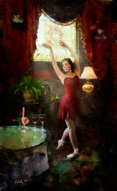 Blair's Dance.jpg