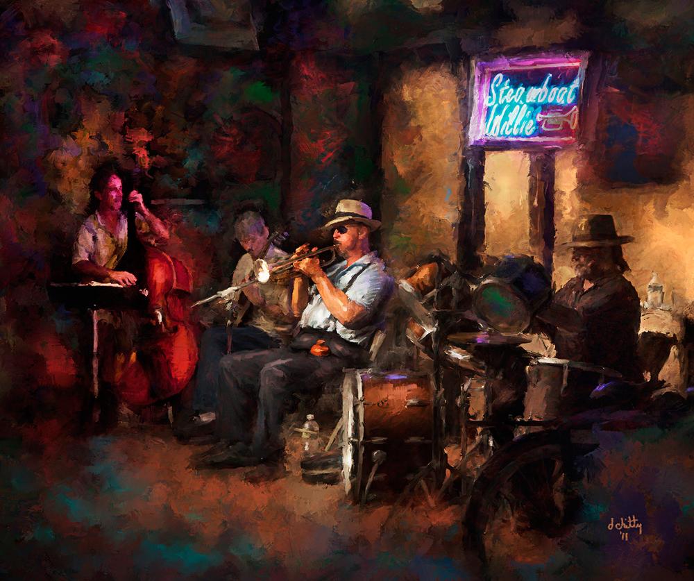 Bourbon Street Blues.jpg