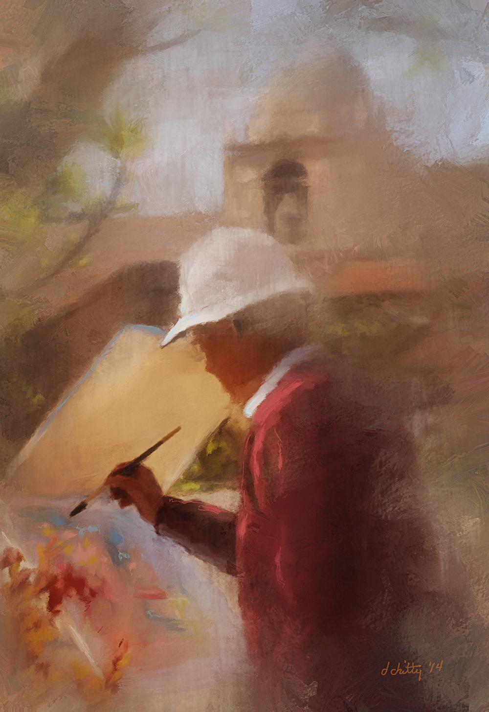 Carmel Painter.jpg