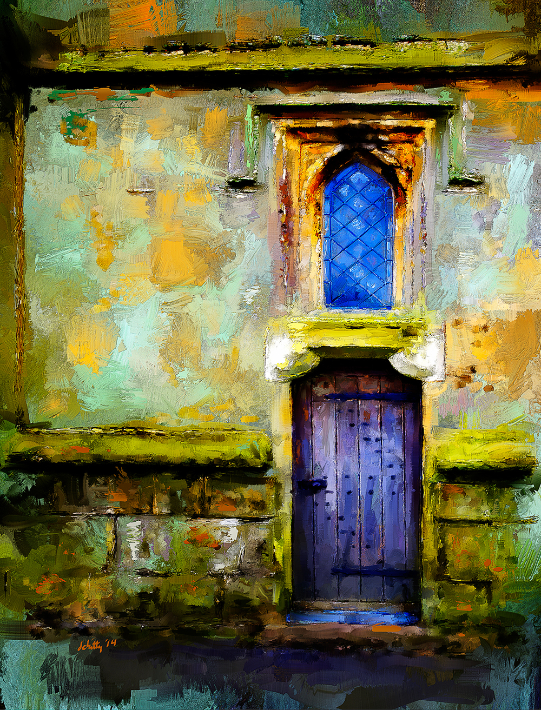 English Doorway.jpg