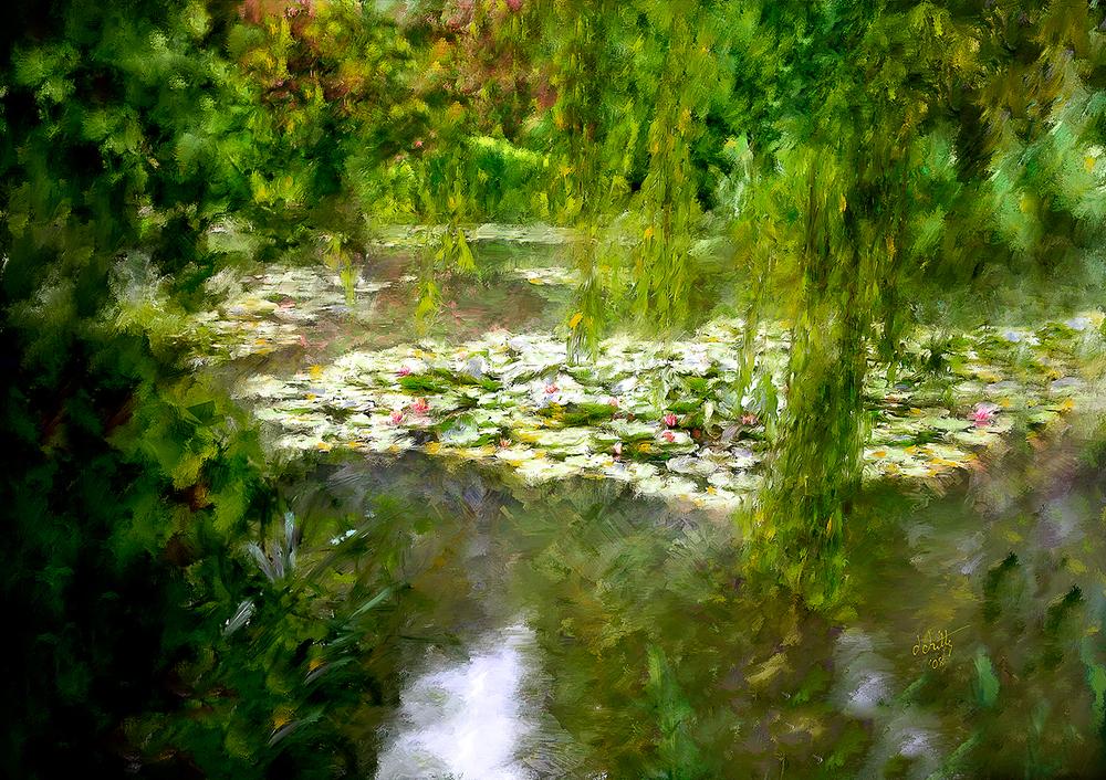 Monet's Lillies.jpg