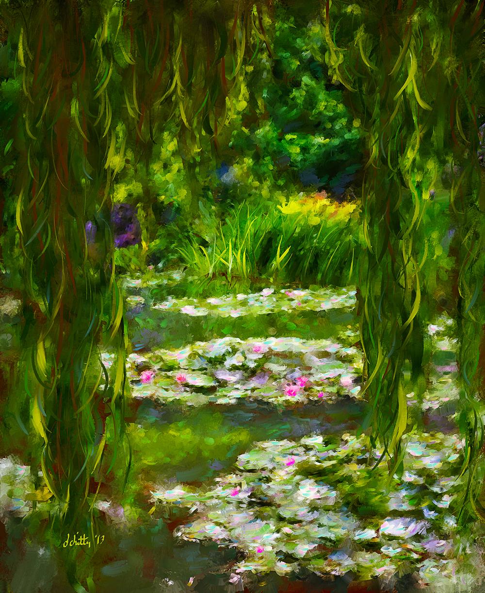 Monet's Pond 2.jpg