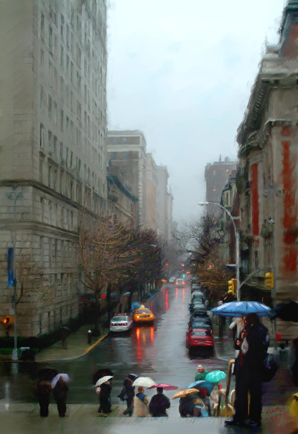 Rainy Day at the Met.jpg