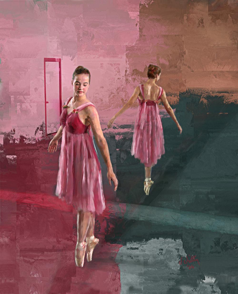 Reflective Dance.jpg