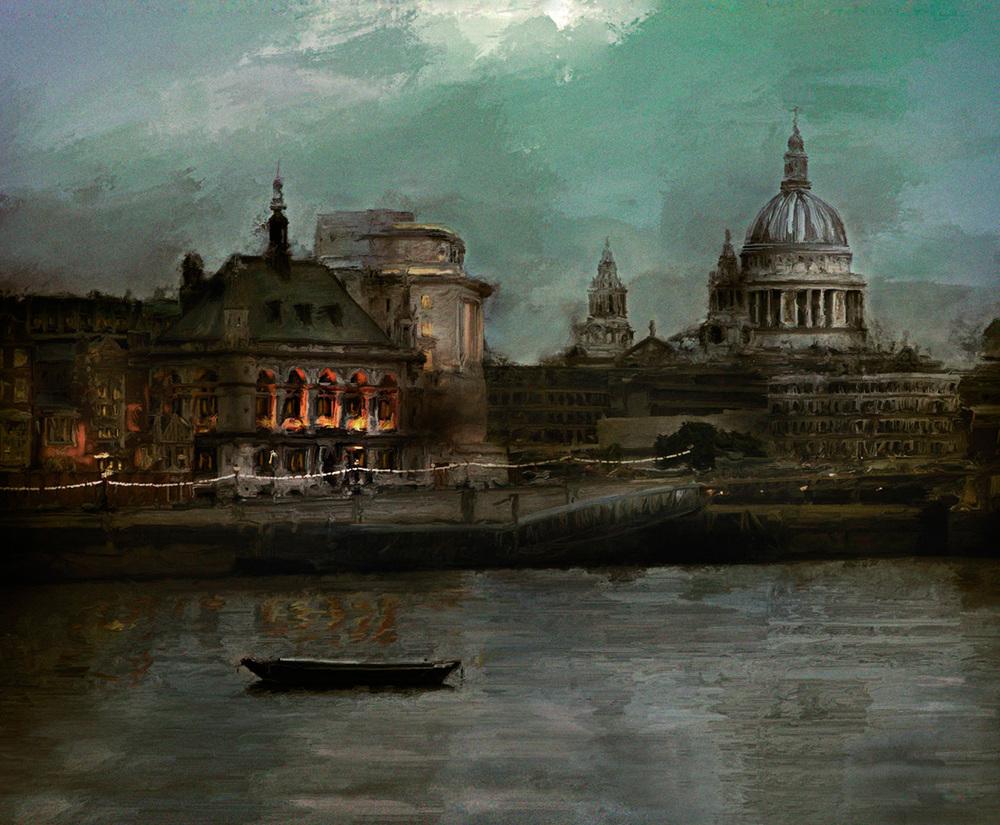 St. Pauls on the Thames.jpg